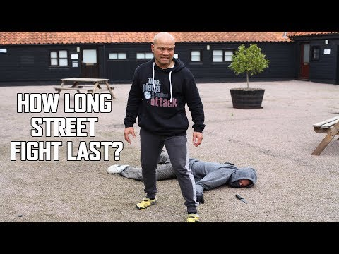 How Long Does The Average Car Tire Last? – Freehold Dodge Dealer from YouTube · Duration:  1 minutes 40 seconds