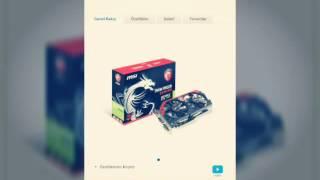 1200TL PC Toplama minecraft PC Version Açıklamada!!!