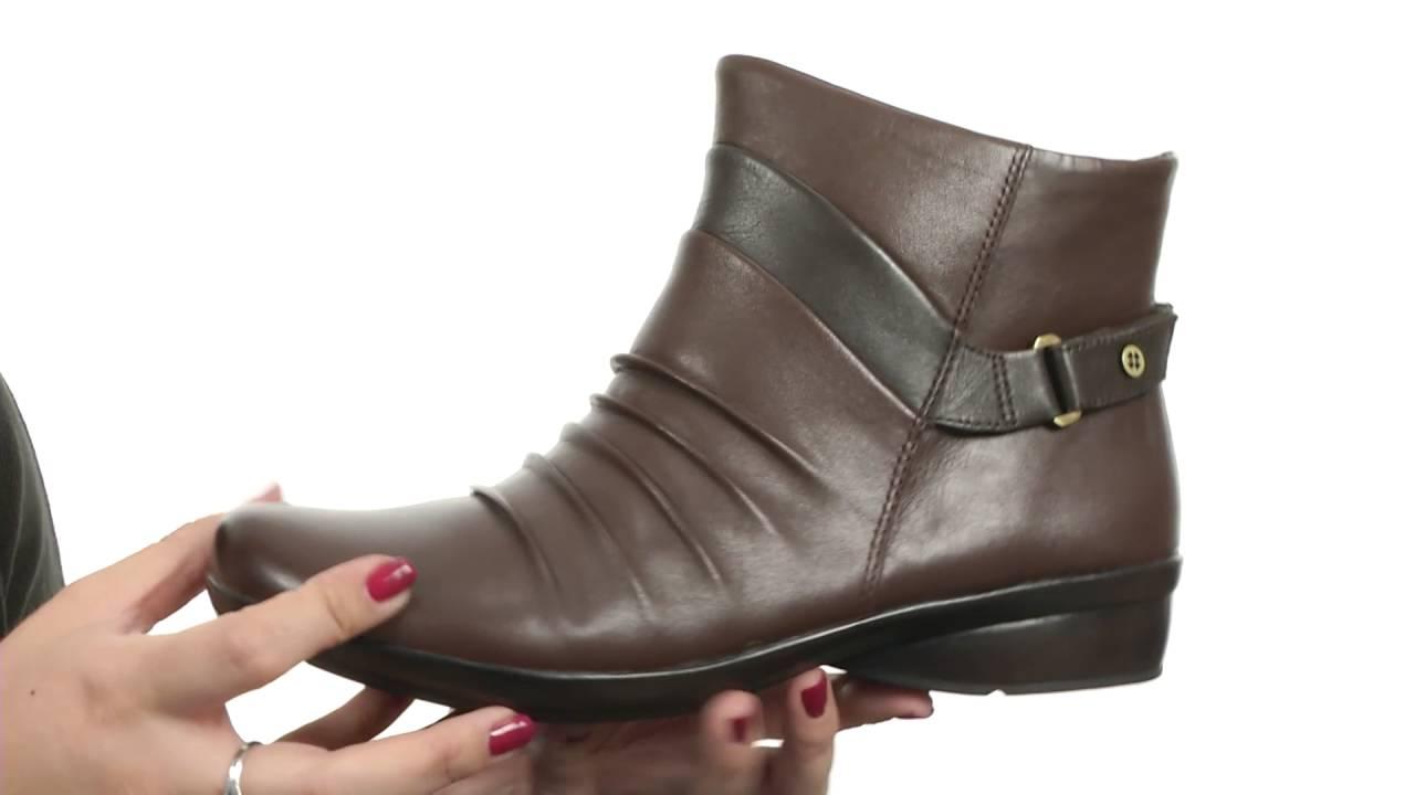 Women's Caldo Boot