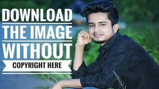 Download Google image without copyright | How to download Free Image