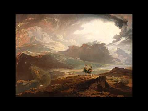 Ernst Mielck - Macbeth Ouverture, Op.2 (1896)