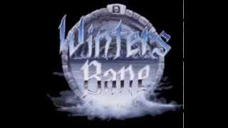 Watch Winters Bane Remember To Forget video