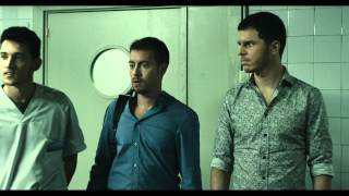 Download Video The Corpse of Anna Fritz Trailer MP3 3GP MP4