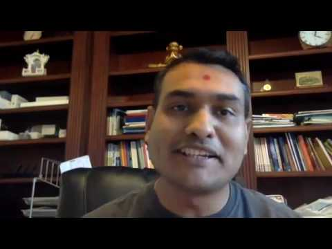 Dr  Hiren Patel on Jerry Jones Direct ClearPath Society