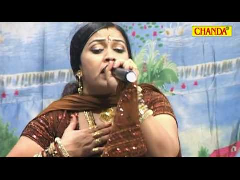 Aaja aaja balam hajari by Pawan Sharma(3)