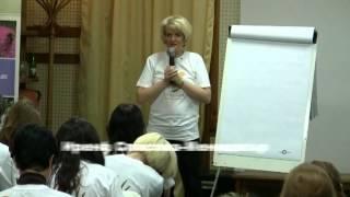 Обучение Катарино - 2009 г.част 17