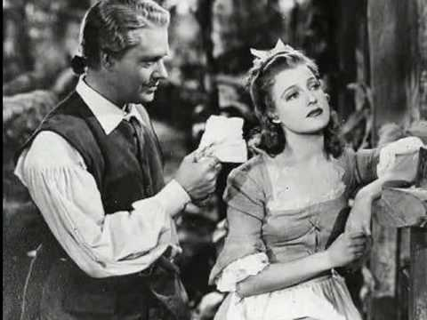 Image result for new moon jeanette macdonald and nelson eddy