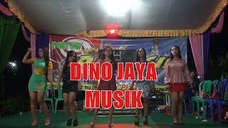 Dino Jaya Musik Vol 6 Video Orgen Lampung 2018 Oksastudio