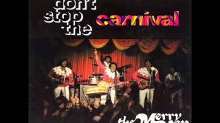 The Merrymen - Garrot Bounce & Don
