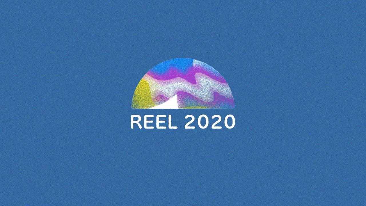 MOTION REEL_2020