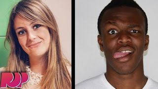 KSI's Disgusting Comments About Theodora Lee Is What's Wrong With YouTube