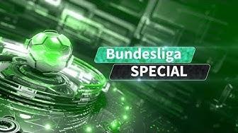Bundesliga Meister Wette & Absteiger 19/20 ➤ Expertentipps für Sportwetten
