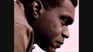 Watch Robert Cray Lotta Lovin video