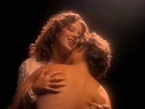Sarah McLachlan - Possession [Official Music Video]