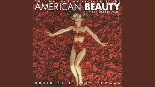 Скачать American Beauty