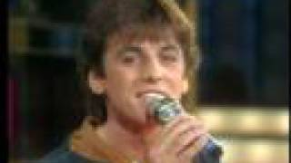 Tommy Steiner - Die Fischer von San Juan 1983