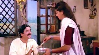 ഇതൊക്കെയാണ് ഇവിടുത്തെ ഊണ് | സുമലത , നസീർ ടീമിന്റെ കിടിലൻ മൂവി | Prem Nazir , Sumalatha Movie Kadthu