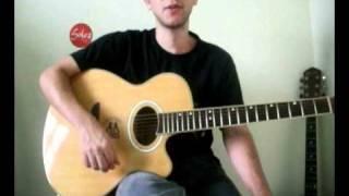 Aprenda Ritmo - Video Aula 15 - Ritmo de Forró