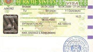 Как турецкий гражданин может получить российское гражданство