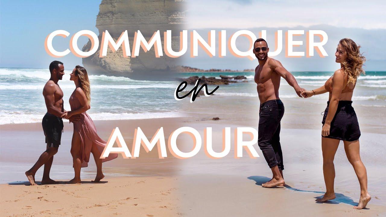 Comment mieux communiquer en couple ? - podcast