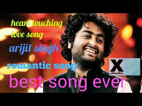 best-of-arijit//soulful-music//-romantic-song//love-song-ever//tere-bina//unplugged//heart-touching