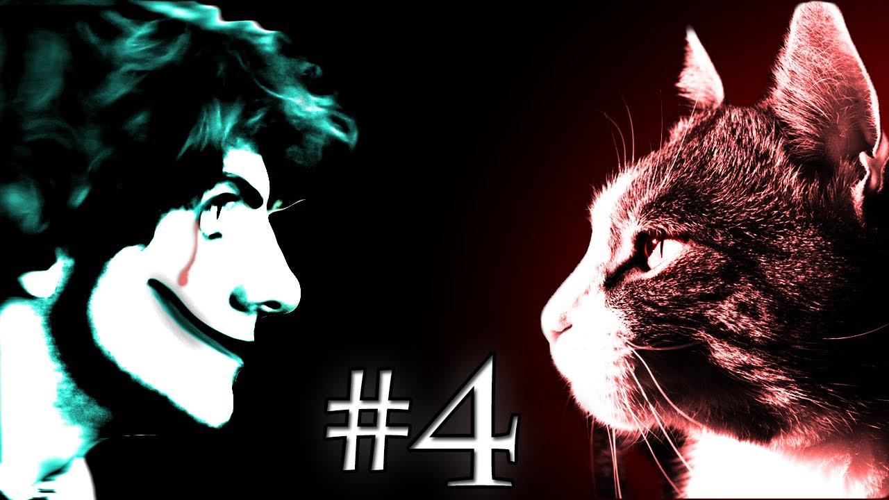 The Cat Lady Game Walkthrough