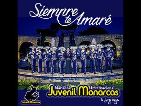 hablame-de-ti-(banda-ms)-mariachi-juvenil-monarcas