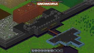 ★ 10 games like Prison Architect ★