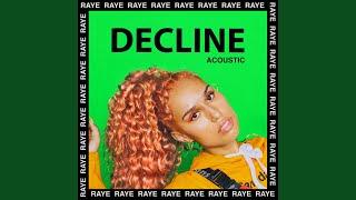 Decline (Acoustic)