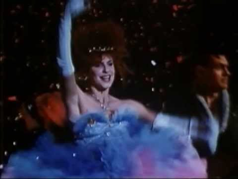 Starstruck - 1982 - US Trailer - HQ