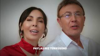 Ali Aysun Kocatepe - Bu Memleket Hepimizin [Official Video]