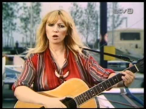 Maryla Rodowicz - Remedium 1979