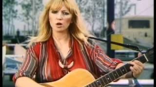 Maryla Rodowicz - Remedium (1979)