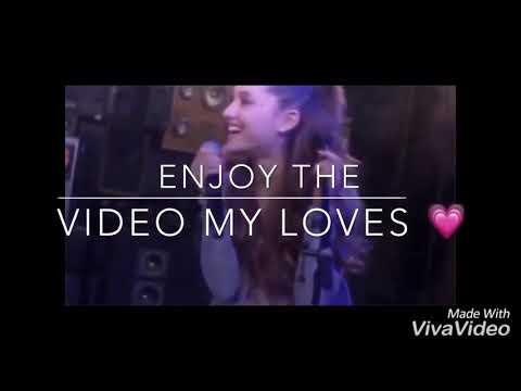 Music Video Mrspotato Head Staring Lil Sonia Bb1 Youtube