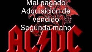 Acdc   It