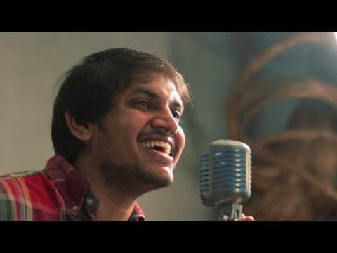 Dekh Lena | Tum Bin 2 | Arijit Singh Tulsi Kumar | Cover By Tamir Khan