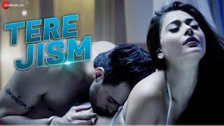 Tere jism official video song | HR DJ |