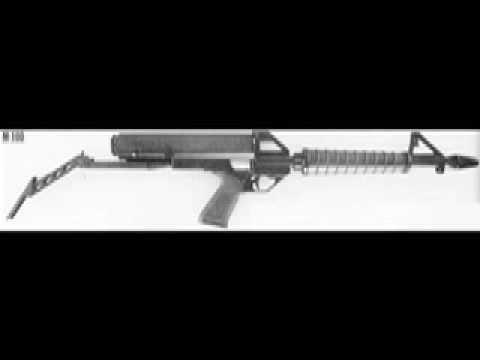 Vybz Kartel - Buss mi gun
