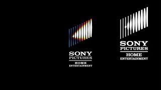 Sony Pictures Home Entertainment (2007)