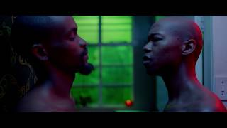 Nakhane - Clairvoyant (Official Video)