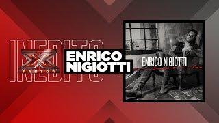 Enrico Nigiotti canta