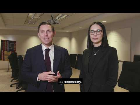 COVID-19 Update: Mayor Patrick Brown and Peel Medical Officer of Health Dr. Jessica Hopkins