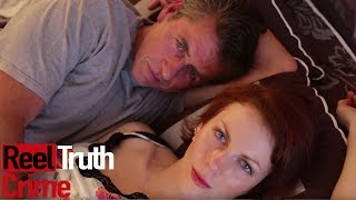 My Dirty Little Secret: Stepdaughter Secrets (True Crime) | ...