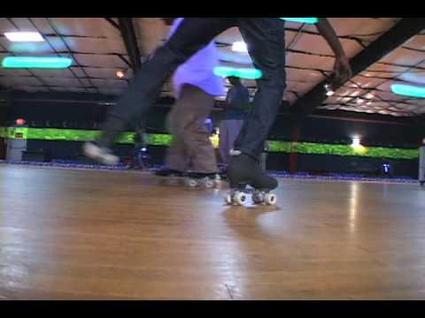Skate Zone Morrow GA