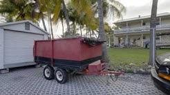 Florida Keys Electric Inc | Key West | Electrician