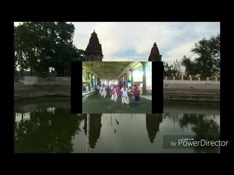 Mahamaya temple - shakti peeth ratanpur bilaspur - Chattishgarh Diaries