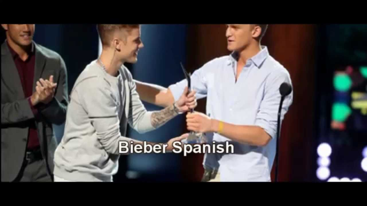 Home To Mama Justin Bieber Ft Cody Simpson