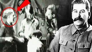 El Sorprendente Experimento con Niños de Kurt lewin -Estilos de liderazgo- HypnosMorfeo