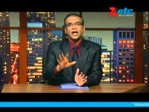 Ishkq In Paris : Movie Review by Komay Nahta