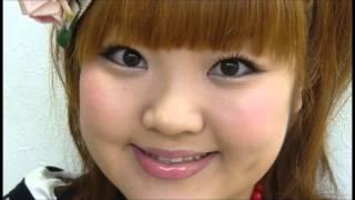 2014年の今、柳原可奈子がメロン記念日にハマっていることを熱く語りま...